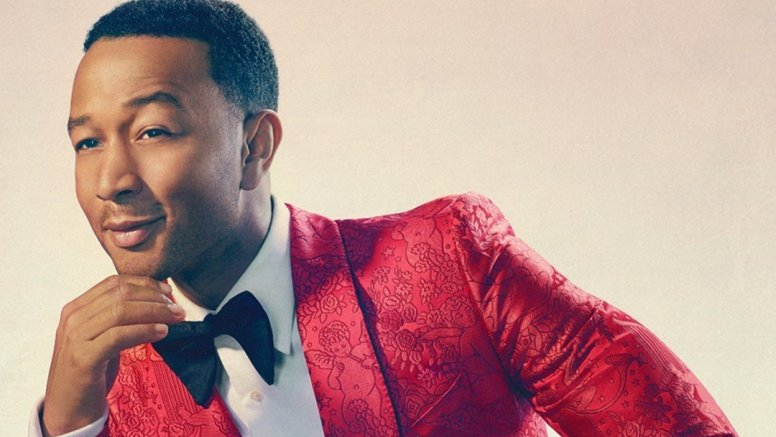 John Legend wants his kid to be 'more competitive' in board games