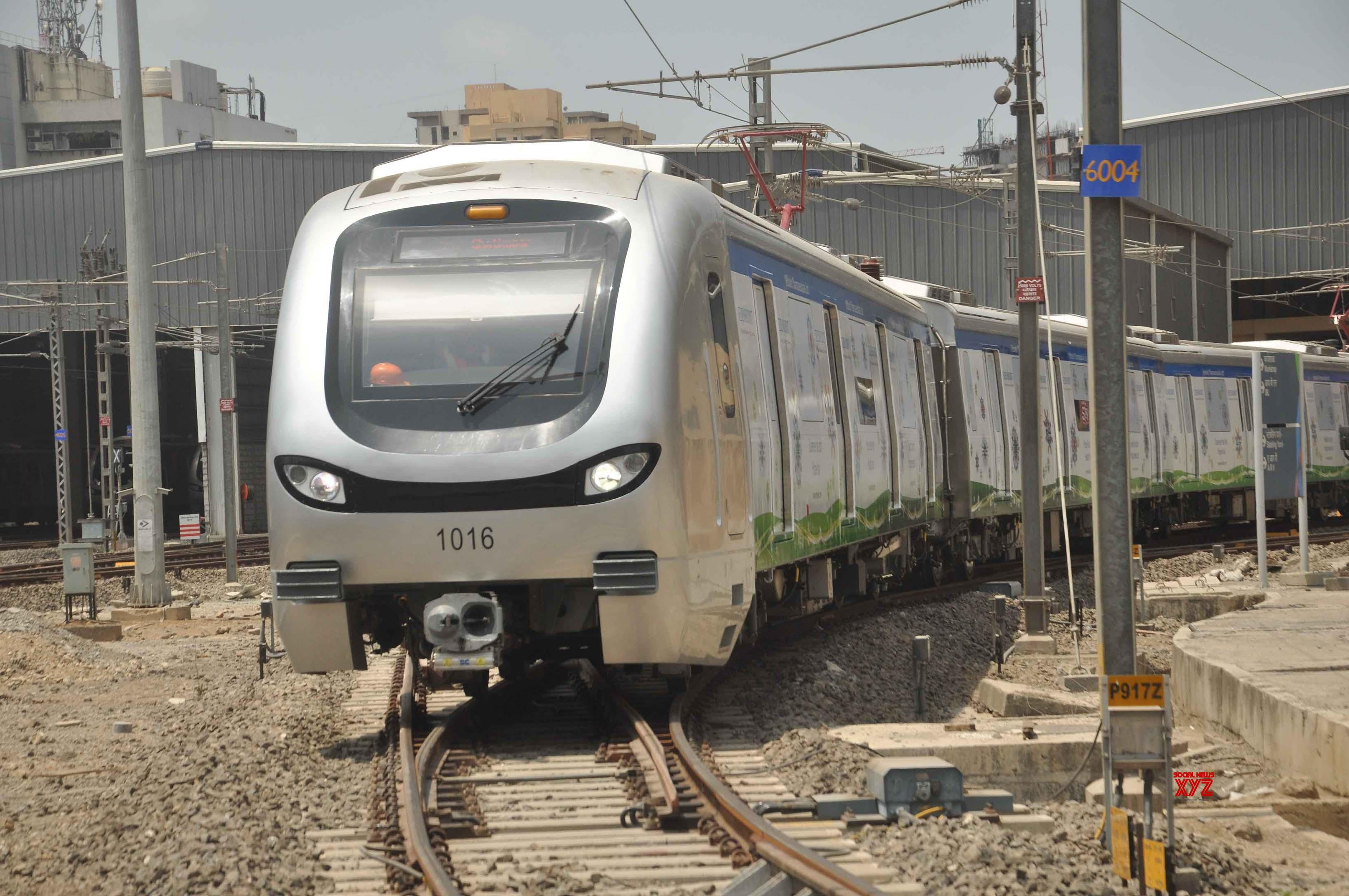 Three needs of Indian infrastructure: Revenues, revenues & revenues