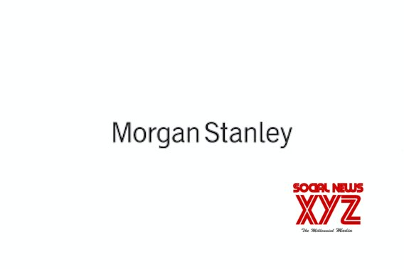 Morgan Stanley invests Rs 145 cr in Manipal Health subsidiary