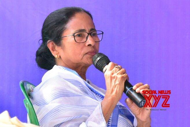 Mamata condoles Parrikar's death