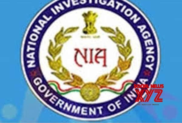 Two terror suspects arriving from Riyadh held in joint NIA/RAW operation