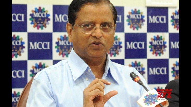 Many 'maharatna' and 'navratna' cos may lose PSU tag post equity dilution