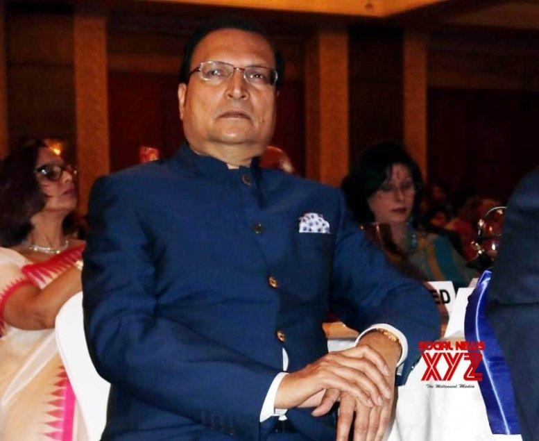 DDCA chairman of selectors Bhandari attacked during U-23 trials