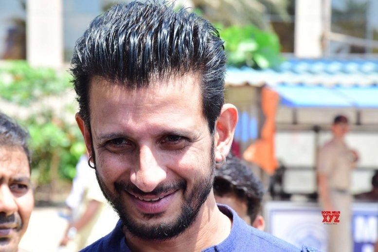 'Fauji Calling' acknowledges soldiers' contribution: Sharman Joshi