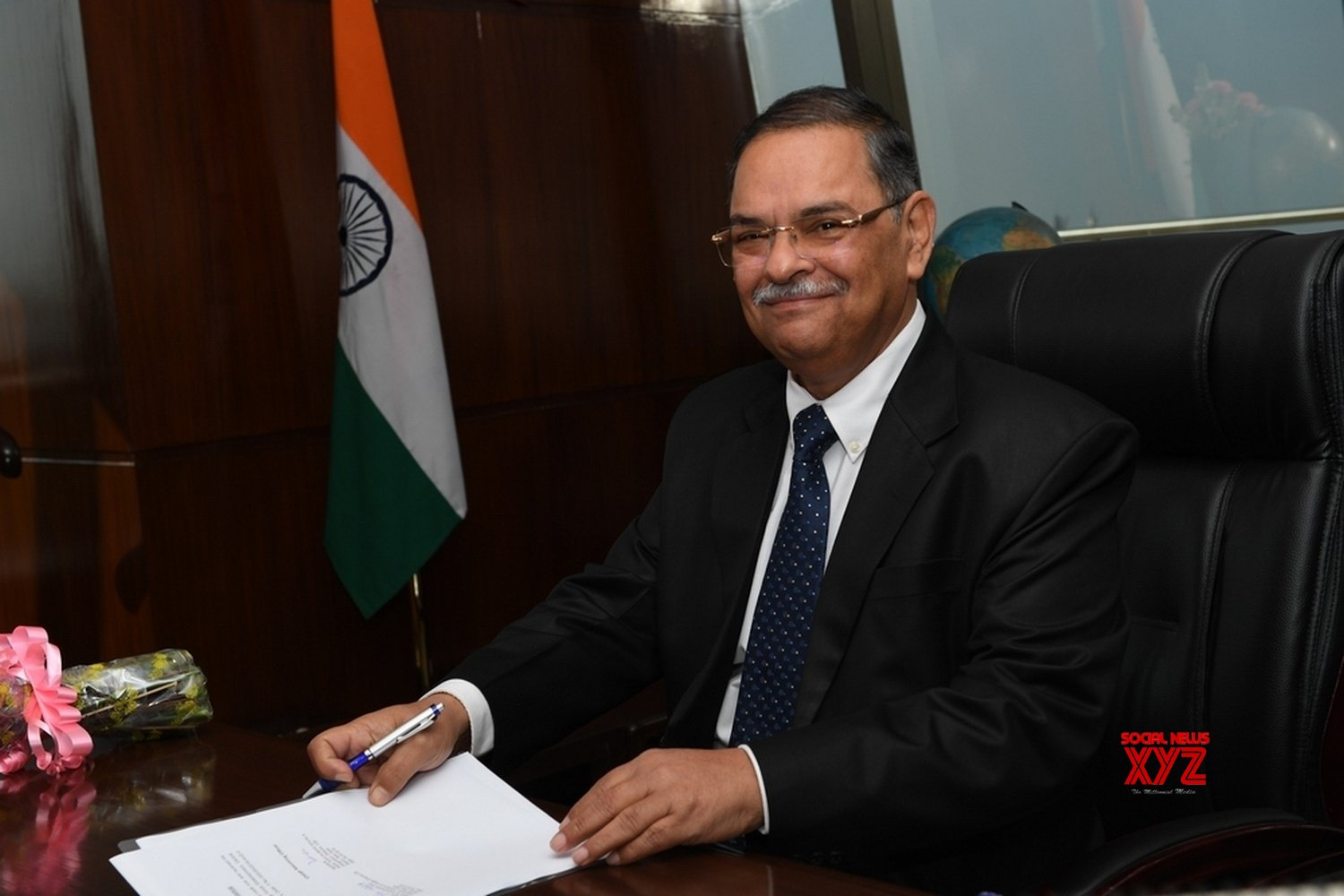 CBI Director revises 'vision' to revive the agency