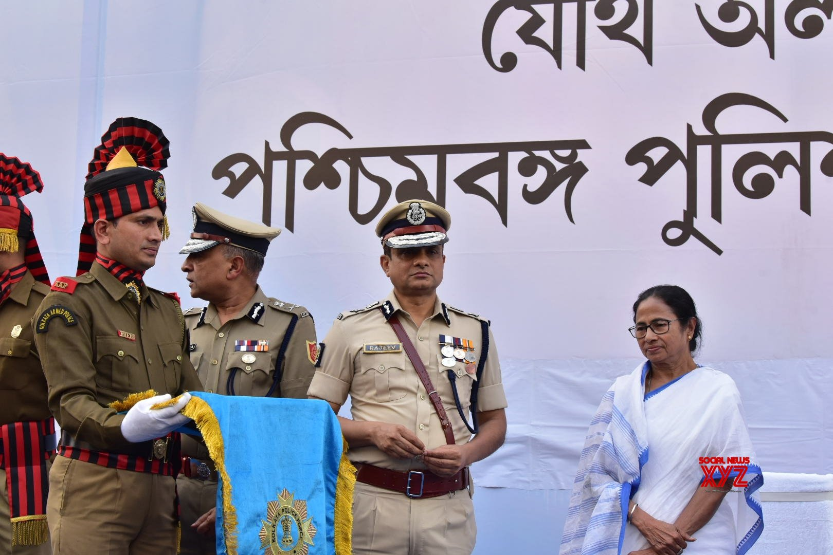 CBI to question Kolkata police chief again on Tuesday