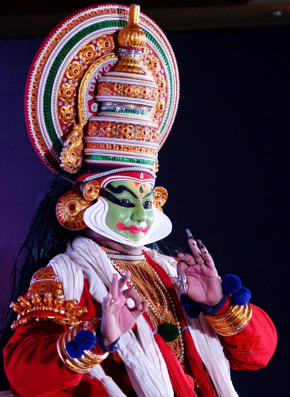 Bengaluru: Kerala Tourism programme #Gallery