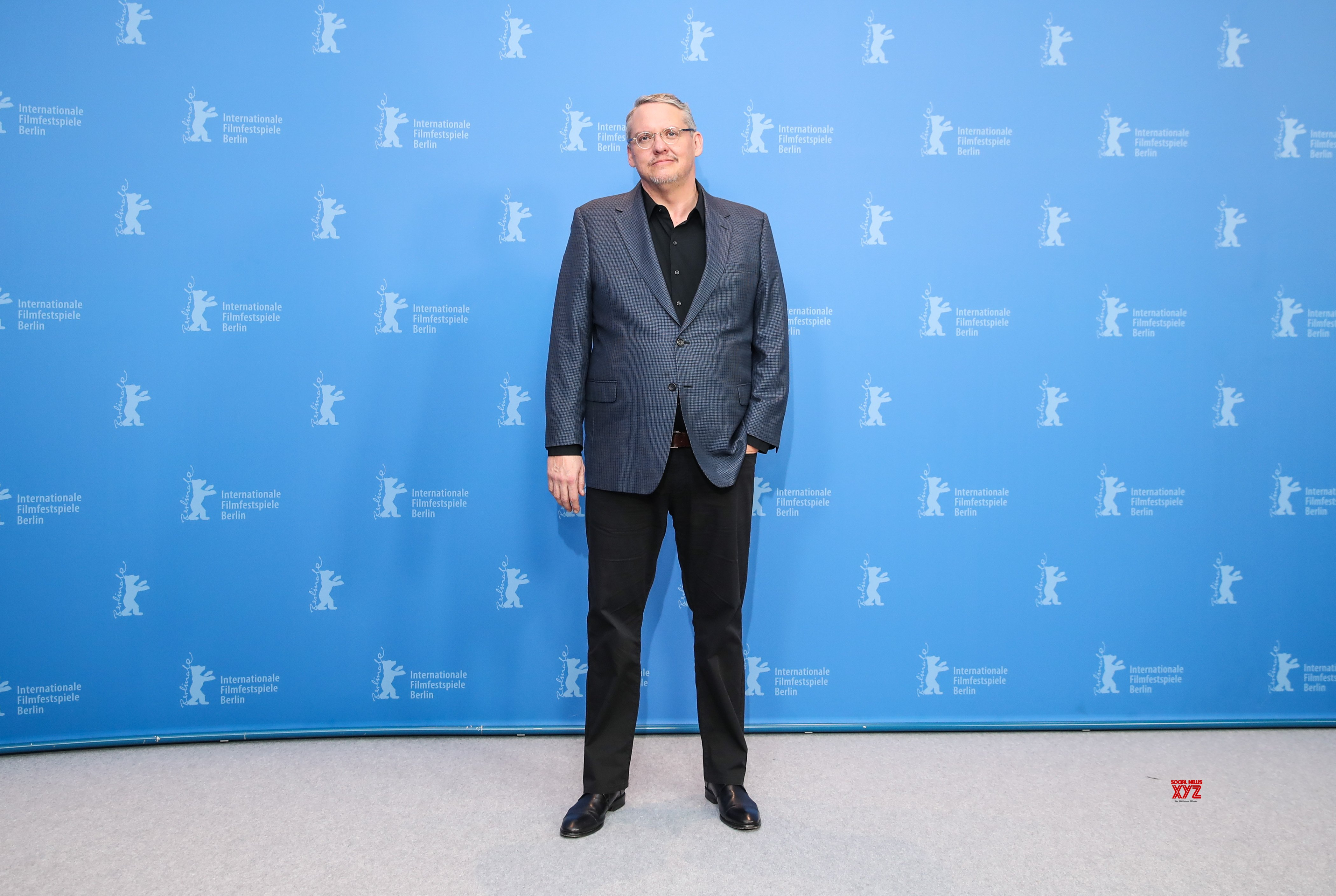 "GERMANY - BERLIN - BERLINALE - ""VICE"" #Gallery"