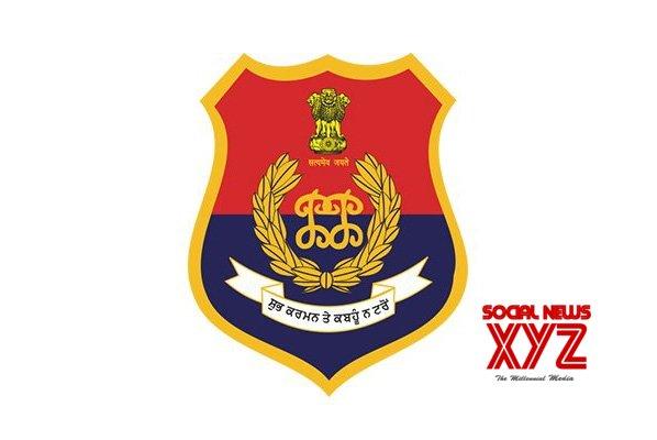 Punjab Police arrests 2 accused in Ludhiana gang rape case