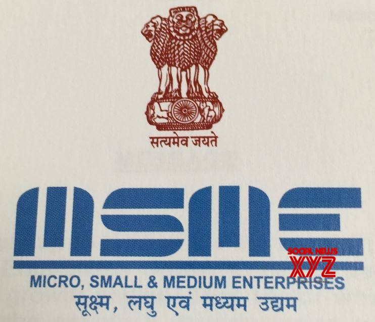 Government to continue credit linked capital subsidy scheme