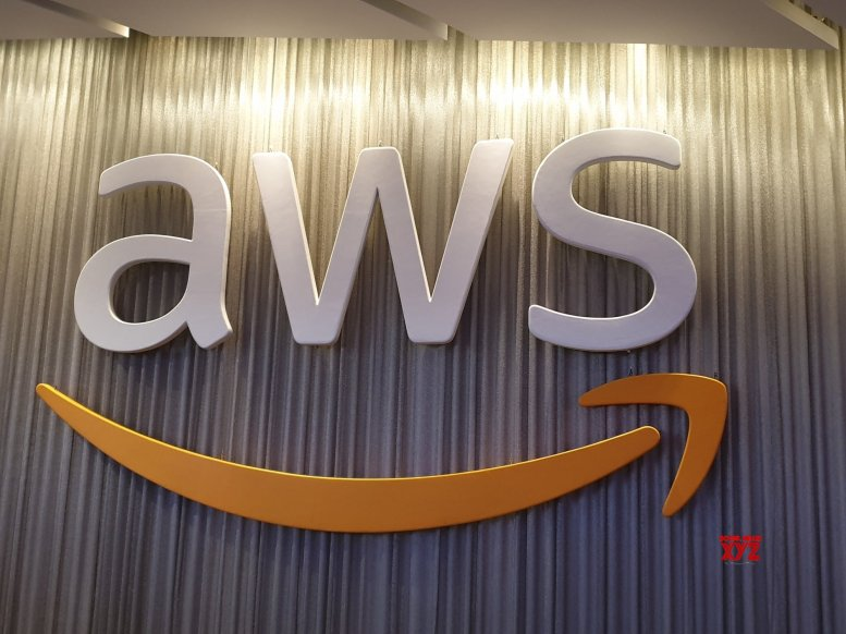 AWS expands CloudFront and Direct Connect locations in India