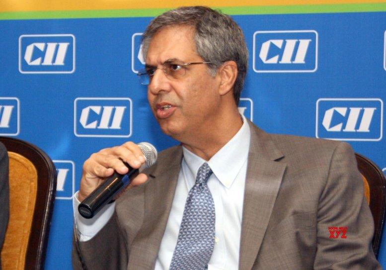 Noel Tata joins Sir Ratan Tata Trust