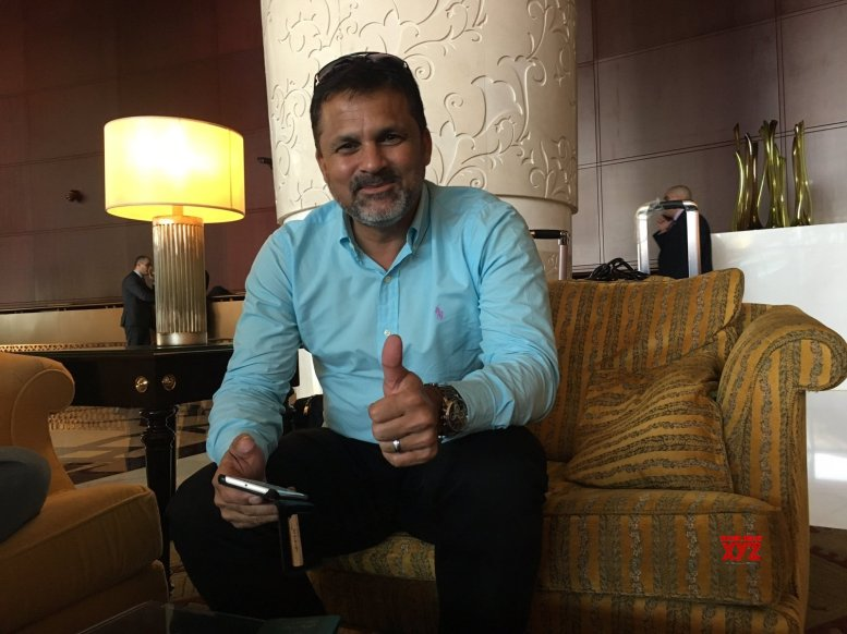 Pakistan capable of breaking its World Cup jinx vs India: Moin Khan