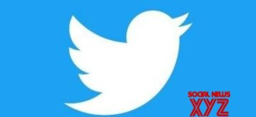 File Photo: Twitter Logo