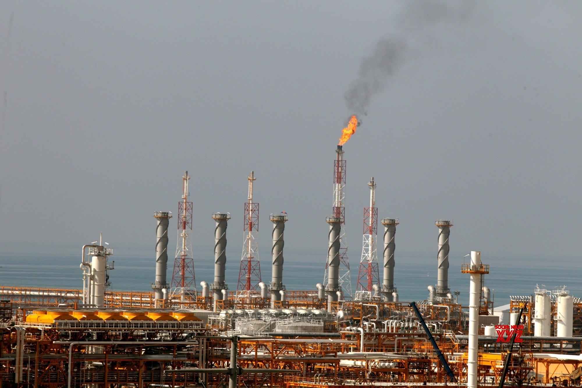 7 countries launch Eastern Mediterranean Gas Forum in Egypt
