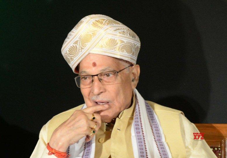 BJP veterans including Advani may contest Lok Sabha polls