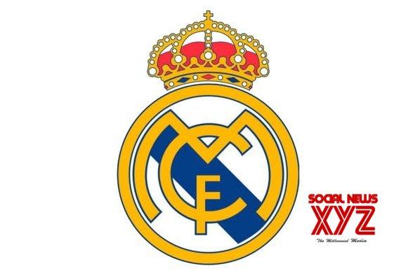 Real Madrid top Celta Vigo 2-0 in Zidane's return