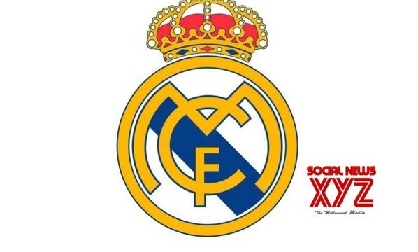 Italian football, Real Madrid open facilities to fight against COVID-1
