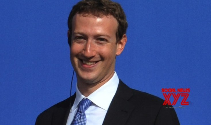 Zuckerberg flagged competitors moving faster in 2012, show emails