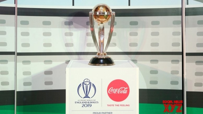 WC breaks 1st week's viewership records on Star Sports