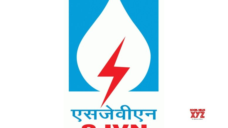 SJVNL gives Rs 1 crore to Himachal to fight COVID-19