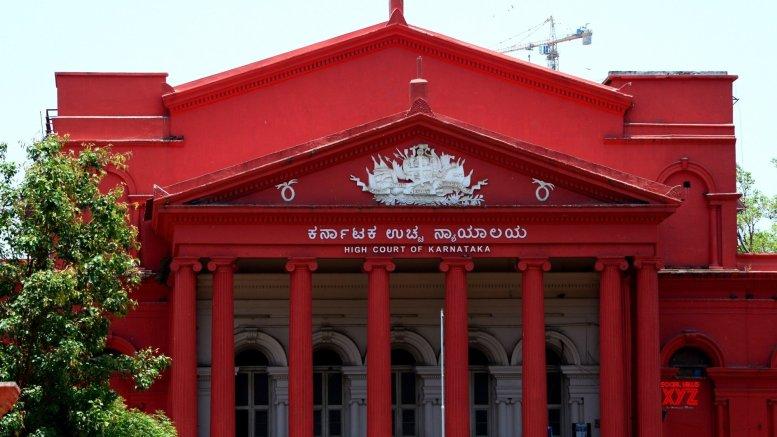 Karnataka HC stays CCI probe against Amazon, Flipkart