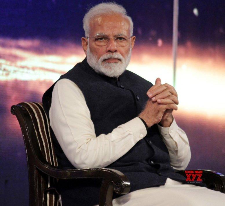 BJP MLA tells voters Modi watching them on CCTVs