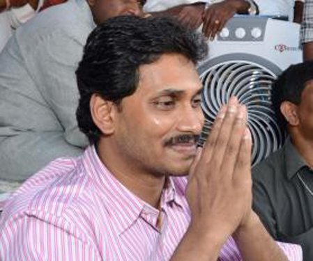 YSRCP announces lists for LS, Assembly seats