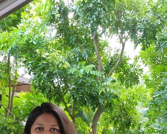 Mathura woman to represent India at women's entrepreneurship