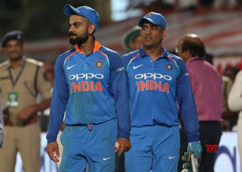 WC hopefuls to strive at T20