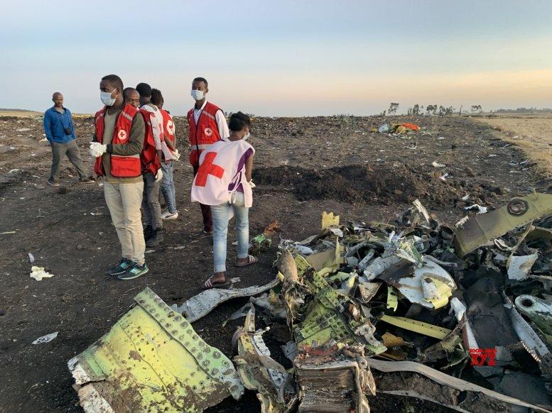 Andhra physician among Ethiopian plane crash victims
