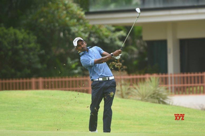 Jyoti, Rashid to take part in PGTI Players tourney
