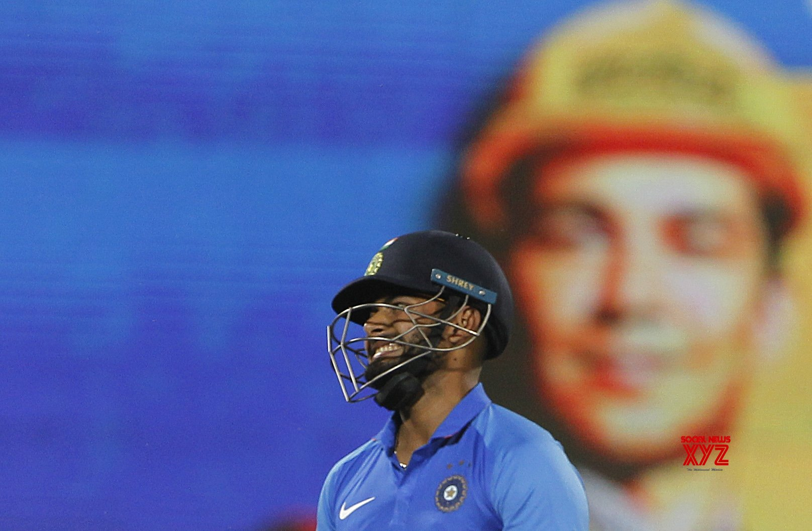 Exclusive: Why Rishabh Pant deserves a place in World Cup Squad?