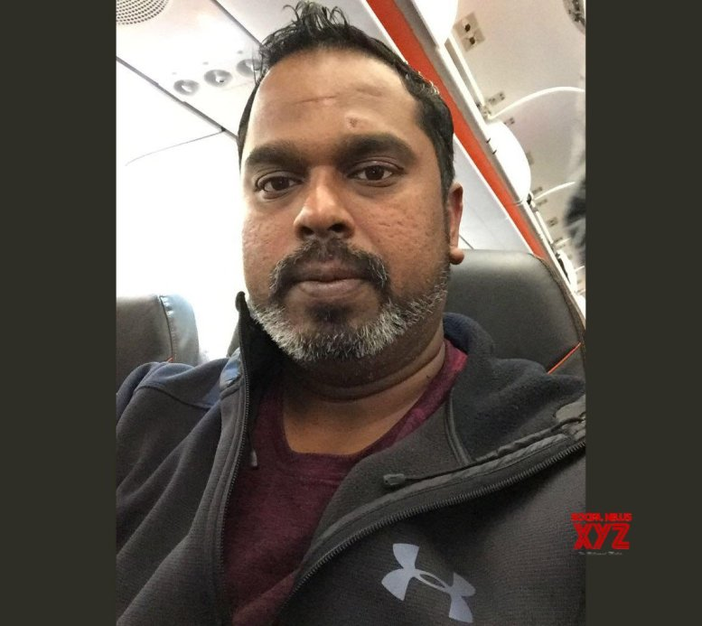 Hyderabad man shot at in NZ, another missing