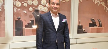 Nirav Modi. (File Photo: IANS)