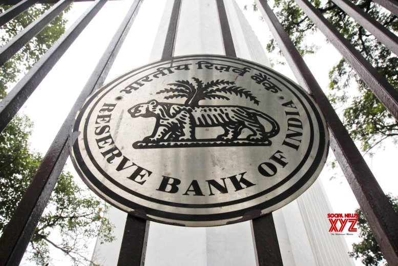 Near normal forecast to aid rate cut in Aug: Report