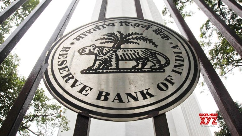 Path Of Diminishing Marginal Utility: RBI Policy May 2020