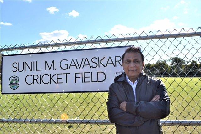 My life isn't interesting for a biopic: Gavaskar