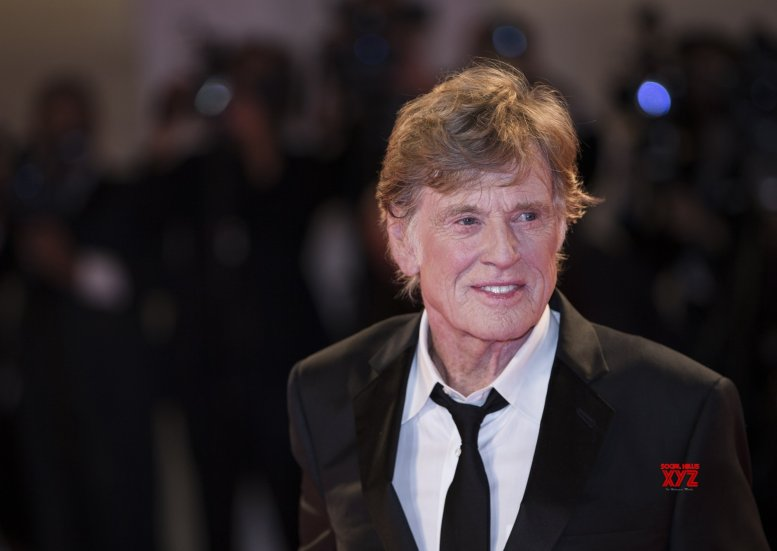 Robert Redford to retire, should've done so years ago