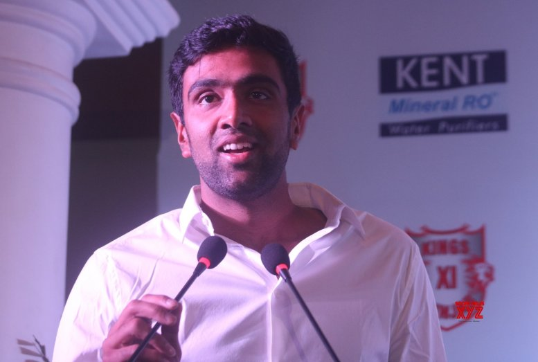 Onus on players to strike balance: Ashwin on IPL-WC