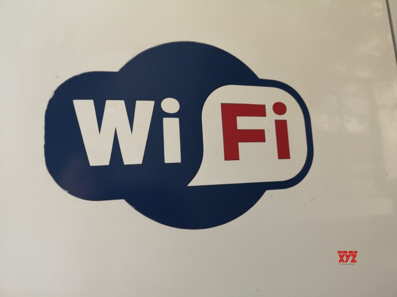 Household Wi-Fi might be your worst nightmare