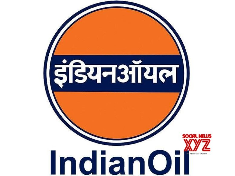 IndianOil's Q4 net profit at Rs 6,099 cr up 17%