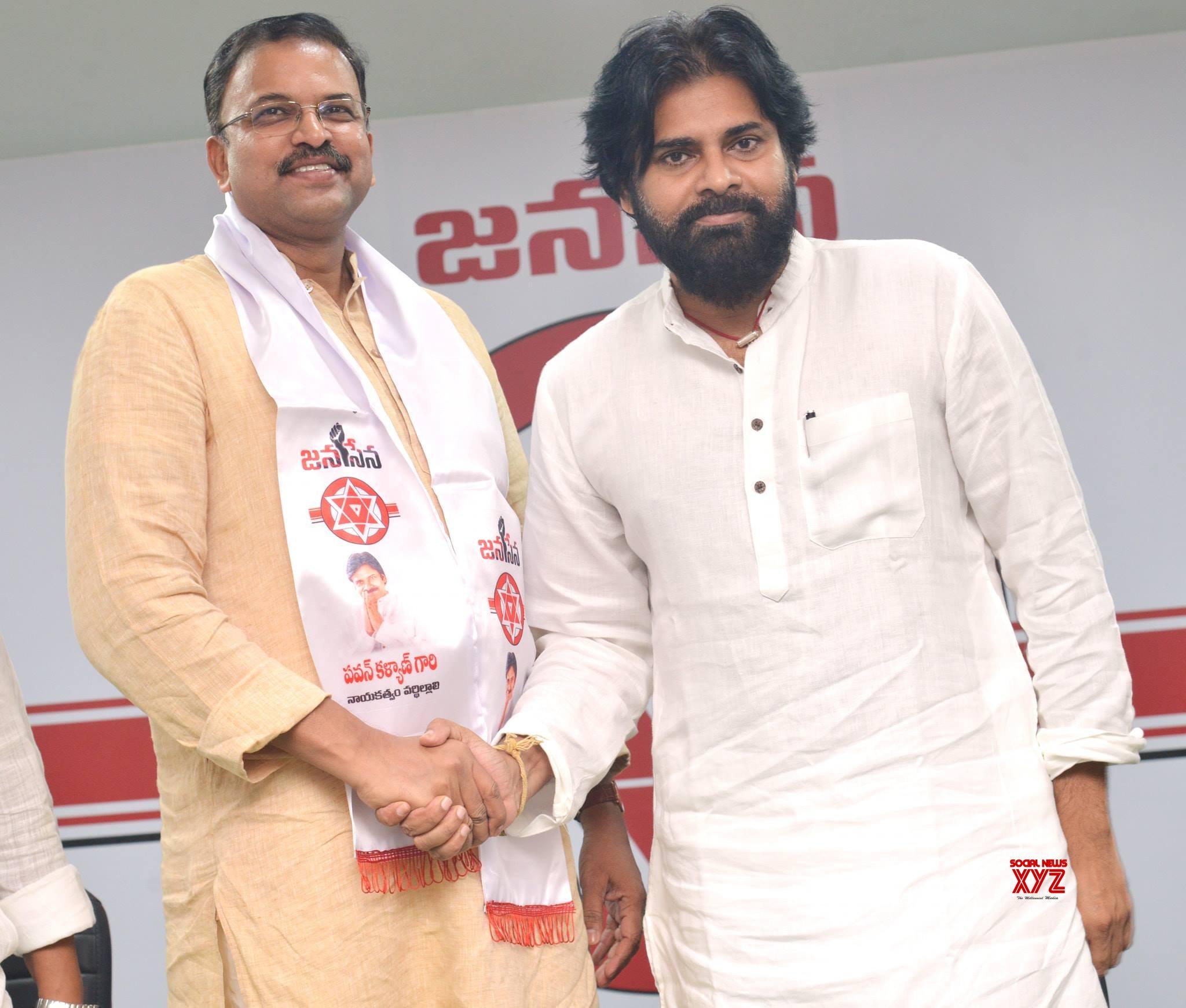 jd-laxmi-narayana-ap-elections-ap-elections-2019-p