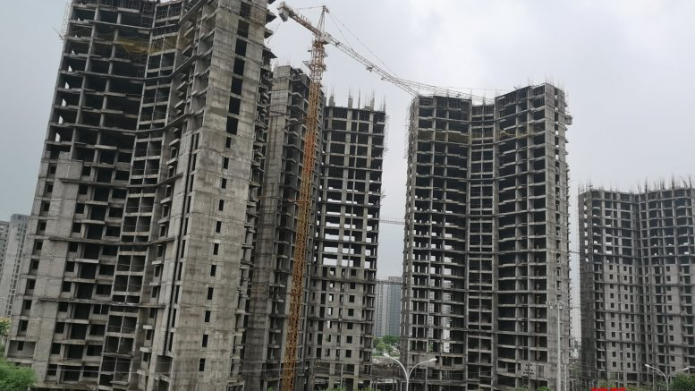 PMO focuses on 'construction sector', creating jobs