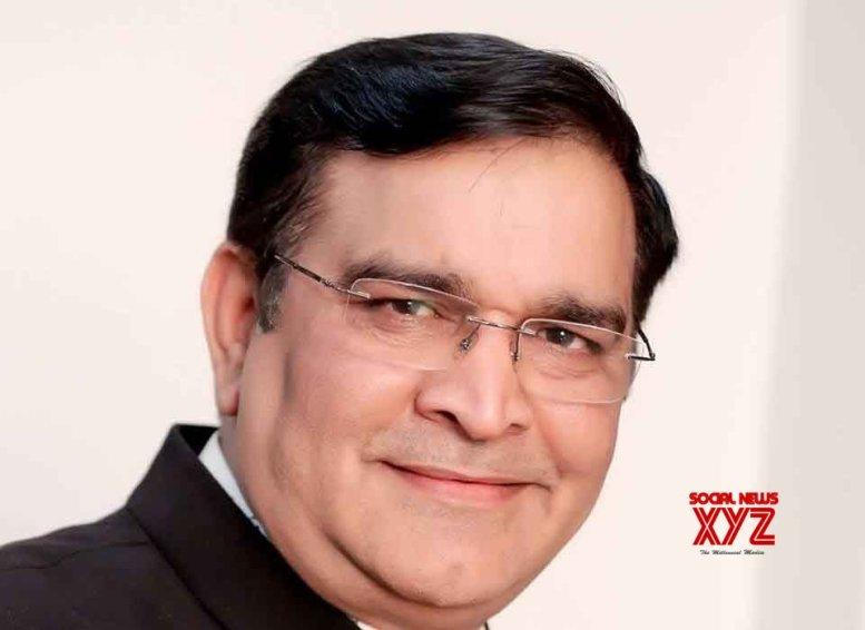 AAP fields Balbir Singh Jakhar from West Delhi