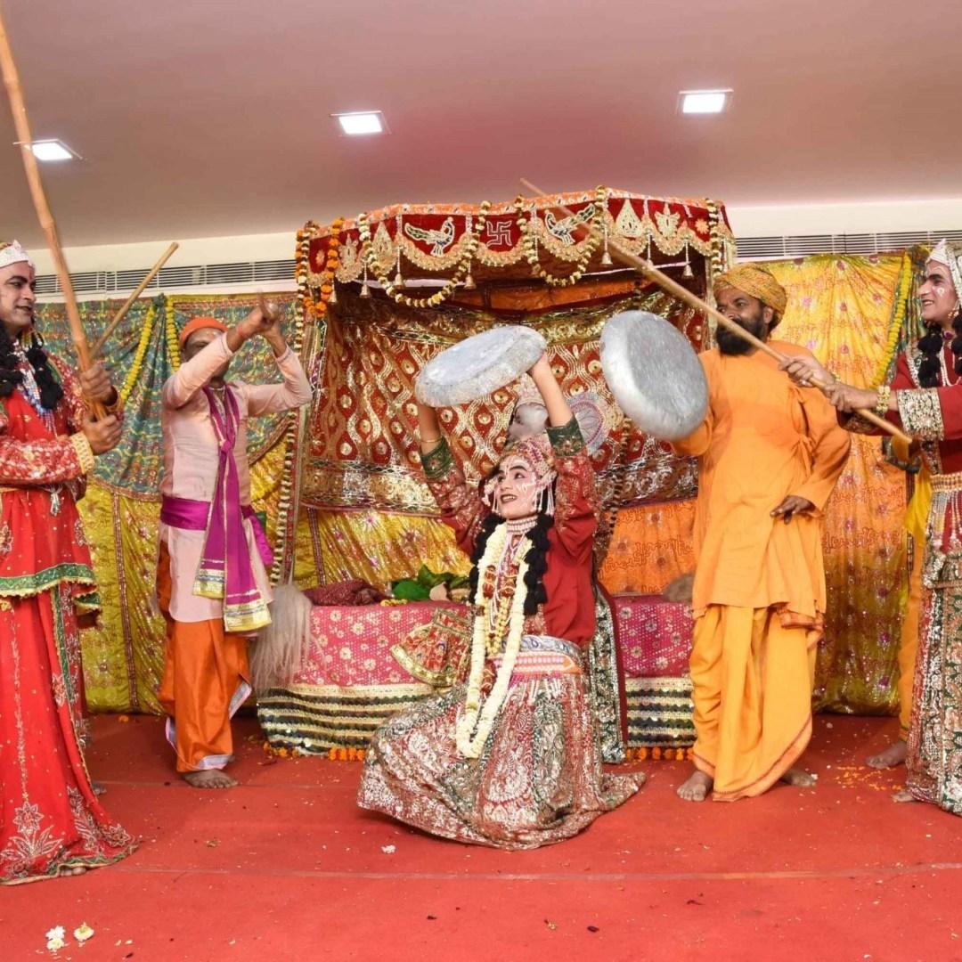 Mumbai: Holi celebrations #Gallery - Social News XYZ