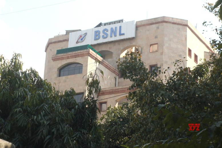 BSNL expects liquidity position to improve in Q2