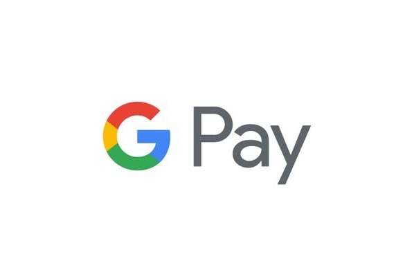Cashback incentives to push Google Pay in India
