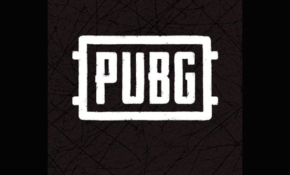 PUBG: Uninstall the game before it kills 'em young