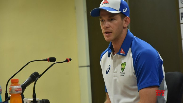 I let Lyon, Starc down: Paine
